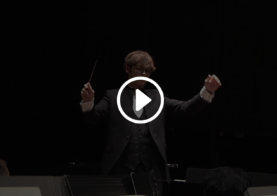 Beethoven | Symphony No.3